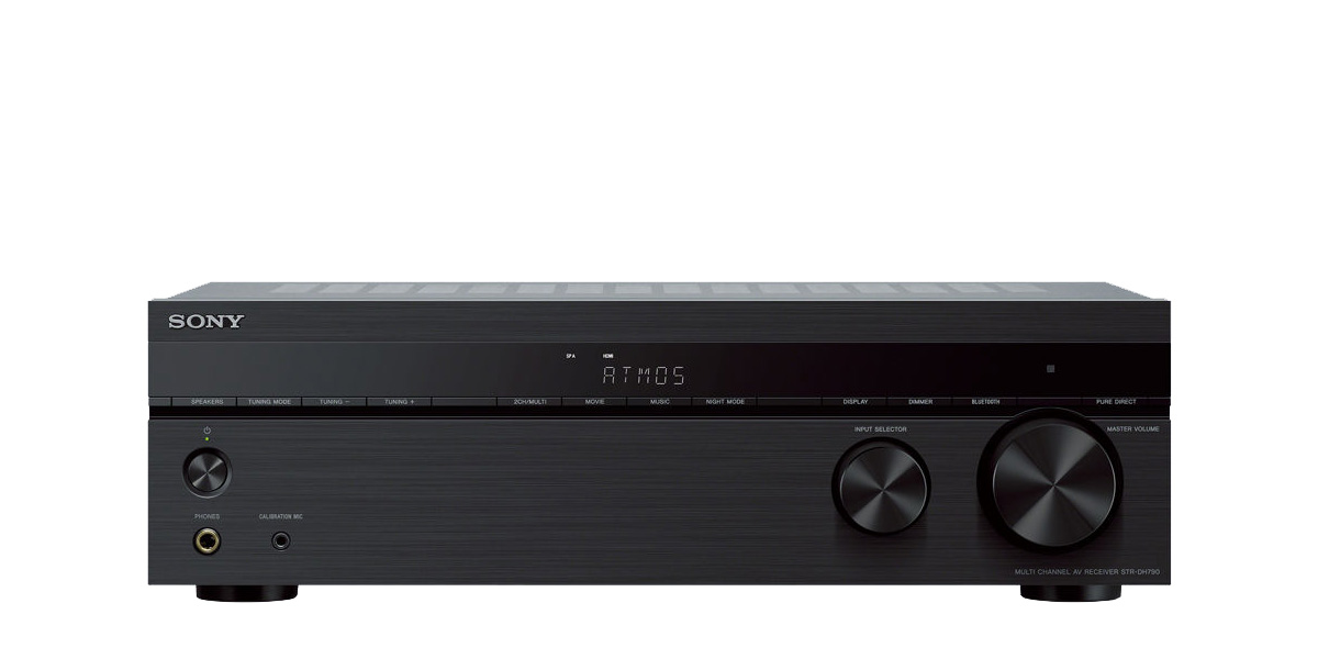 Denon Or Yamaha Av Receiver Which Is Reliable